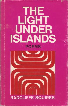 The Light Under Islands: Poems